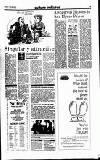 Sunday Independent (Dublin) Sunday 08 February 1998 Page 45
