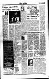 Sunday Independent (Dublin) Sunday 08 February 1998 Page 46