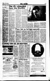 Sunday Independent (Dublin) Sunday 08 February 1998 Page 47