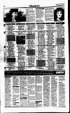 Sunday Independent (Dublin) Sunday 08 February 1998 Page 48