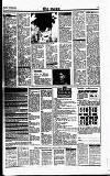 Sunday Independent (Dublin) Sunday 08 February 1998 Page 49