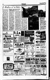 Sunday Independent (Dublin) Sunday 08 February 1998 Page 50