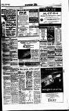 Sunday Independent (Dublin) Sunday 08 February 1998 Page 51