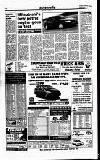 Sunday Independent (Dublin) Sunday 08 February 1998 Page 52