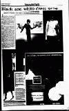 Sunday Independent (Dublin) Sunday 08 February 1998 Page 53