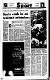Sunday Independent (Dublin) Sunday 08 February 1998 Page 54