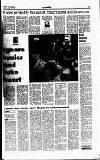 Sunday Independent (Dublin) Sunday 08 February 1998 Page 55