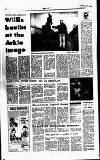 Sunday Independent (Dublin) Sunday 08 February 1998 Page 56