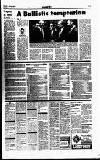 Sunday Independent (Dublin) Sunday 08 February 1998 Page 57