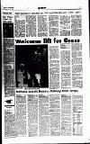 Sunday Independent (Dublin) Sunday 08 February 1998 Page 59