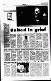 Sunday Independent (Dublin) Sunday 08 February 1998 Page 60