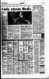 Sunday Independent (Dublin) Sunday 08 February 1998 Page 61