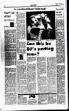 Sunday Independent (Dublin) Sunday 08 February 1998 Page 62