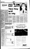 Sunday Independent (Dublin) Sunday 08 February 1998 Page 63