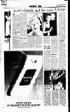 Sunday Independent (Dublin) Sunday 08 February 1998 Page 64