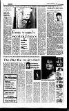 Sunday Independent (Dublin) Sunday 01 March 1998 Page 6