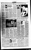 Sunday Independent (Dublin) Sunday 01 March 1998 Page 15