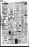 Sunday Independent (Dublin) Sunday 01 March 1998 Page 20
