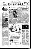 Sunday Independent (Dublin) Sunday 01 March 1998 Page 28