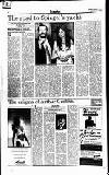 Sunday Independent (Dublin) Sunday 01 March 1998 Page 40