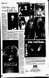 Sunday Independent (Dublin) Sunday 01 March 1998 Page 43