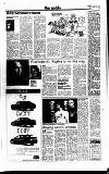 Sunday Independent (Dublin) Sunday 01 March 1998 Page 46