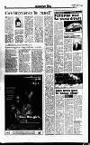 Sunday Independent (Dublin) Sunday 01 March 1998 Page 52