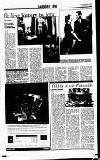 Sunday Independent (Dublin) Sunday 01 March 1998 Page 54