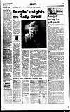 Sunday Independent (Dublin) Sunday 01 March 1998 Page 57