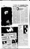 Sunday Independent (Dublin) Sunday 22 March 1998 Page 12