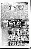 Sunday Independent (Dublin) Sunday 22 March 1998 Page 13
