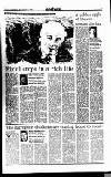 Sunday Independent (Dublin) Sunday 22 March 1998 Page 17