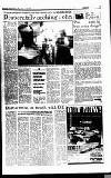 Sunday Independent (Dublin) Sunday 22 March 1998 Page 19