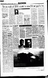 Sunday Independent (Dublin) Sunday 22 March 1998 Page 31