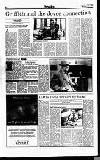 Sunday Independent (Dublin) Sunday 22 March 1998 Page 40