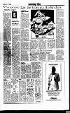 Sunday Independent (Dublin) Sunday 22 March 1998 Page 41
