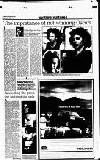 Sunday Independent (Dublin) Sunday 22 March 1998 Page 43