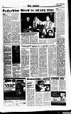 Sunday Independent (Dublin) Sunday 22 March 1998 Page 46