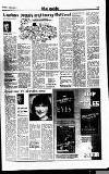 Sunday Independent (Dublin) Sunday 22 March 1998 Page 47