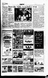 Sunday Independent (Dublin) Sunday 22 March 1998 Page 51