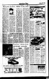 Sunday Independent (Dublin) Sunday 22 March 1998 Page 52