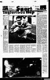 Sunday Independent (Dublin) Sunday 22 March 1998 Page 54