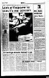 Sunday Independent (Dublin) Sunday 22 March 1998 Page 55