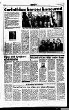 Sunday Independent (Dublin) Sunday 22 March 1998 Page 56