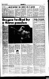 Sunday Independent (Dublin) Sunday 22 March 1998 Page 59