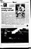 Sunday Independent (Dublin) Sunday 22 March 1998 Page 63
