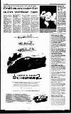 Sunday Independent (Dublin) Sunday 16 January 2000 Page 2