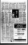 Sunday Independent (Dublin) Sunday 16 January 2000 Page 3