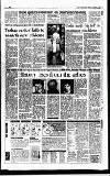 Sunday Independent (Dublin) Sunday 16 January 2000 Page 4