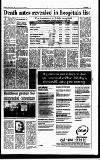 Sunday Independent (Dublin) Sunday 16 January 2000 Page 5